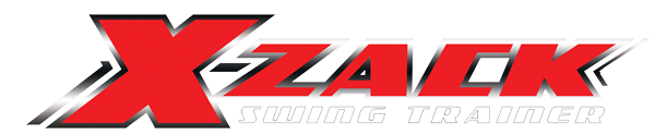 X-ZACK SWING TRAINER